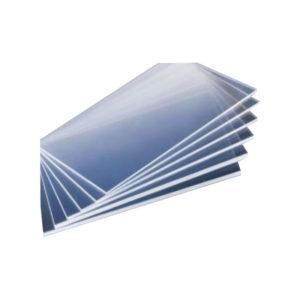 Pannelli in policarbonato ESD