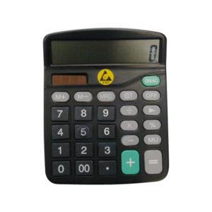 Cancelleria ESD - Calcolatrice
